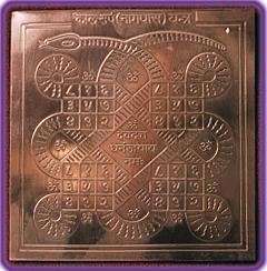 Kalsarp Dosh Nivaran Puja